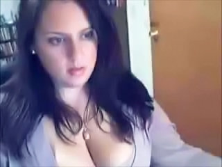 Big Tits Chubby  Webcam  Big Tits Chubby Big Tits Webcam Son  Webcam Chubby Webcam Big Tits