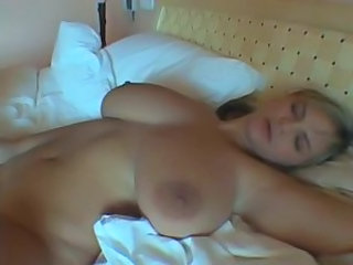 Amateur  Big Tits  Natural  Sleeping Amateur Big Tits     Big Tits Amateur   Amateur