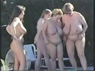 Amateur  Big Tits  Outdoor Pool  Amateur Big Tits     Big Tits Amateur  Huge Tits Huge Outdoor  Outdoor Amateur Amateur