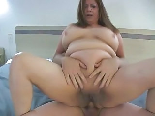 Anal  Mature Riding Mature Anal Anal Mature   Riding Mature