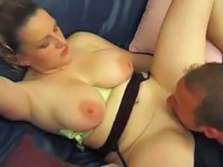 Big Tits Chubby European French Licking Mature Big Tits Mature Big Tits Chubby Chubby Mature French Mature Mature Big Tits Mature Chubby European French