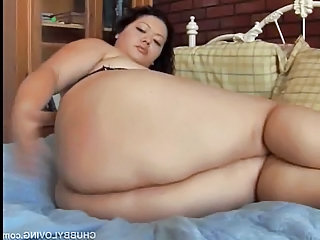 Ass  Latina  Ass Big Tits Fat Ass     Big Tits Chubby Big Tits Ass  Big Tits Latina Chubby Ass  Latina Big Ass Latina Big Tits