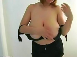 Amateur  Big Tits Natural Stripper Amateur Big Tits   Boobs Big Tits Amateur  Lingerie Amateur