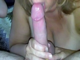 Amateur  Blowjob Homemade Mature Amateur Mature Amateur Blowjob    Blowjob Mature Blowjob Amateur Homemade Mature Homemade Blowjob  Mature Blowjob Amateur