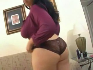 Ass  Panty Stripper Fat Ass Striptease