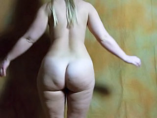 Amateur Ass Chubby Dancing Homemade Amateur Chubby Chubby Ass Chubby Amateur Ass Dancing Amateur