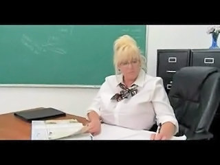 Blonde Glasses Mature School Teacher Mature Ass Ass Big Tits    Big Tits Mature Big Tits Ass  Big Tits Blonde Big Tits Teacher Blonde Mature Blonde Big Tits Glasses Mature Mature Big Tits  School Teacher