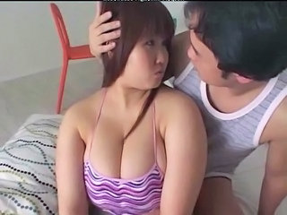 Asian  Big Tits  Natural Asian Big Tits Asian Cumshot      Big Tits Asian  Big Tits Cumshot Plumper Cumshot Tits