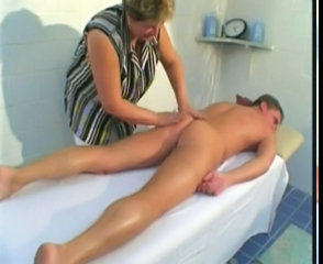 Massage Mature Old and Young Mature Ass  Old And Young