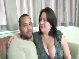 Big Tits  Mom Natural Old and Young      Big Tits Teen Big Tits Mature   Tits Mom Old And Young Mature Big Tits    Mom Teen Big Tits Mom Mom Big Tits Teen Mom Teen Mature Teen Big Tits
