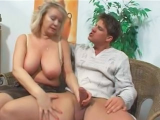 Big Tits Chubby Handjob Mature Mom Natural Old and Young  Big Tits Mature Big Tits Chubby Big Tits Blonde Big Tits Handjob Tits Mom Blonde Mom Blonde Mature Blonde Chubby Blonde Big Tits Tits Job Chubby Mature Chubby Blonde Old And Young Handjob Mature Handjob Busty Mature Big Tits Mature Chubby Big Tits Mom Mom Big Tits