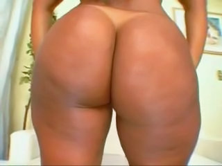 Ass Chubby Latina Brazilian Ass Chubby Ass
