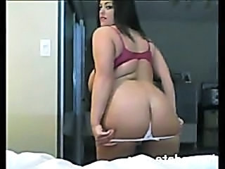 Big Tits Chubby Cute Homemade Boobs Big Tits Chubby Big Tits Cute Big Tits Home Cute Chubby Cute Big Tits