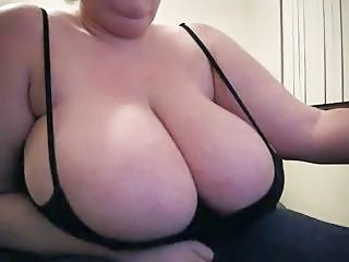 Big Tits Mature Webcam   Boobs Big Tits Mature  Big Tits Webcam Huge Tits Huge Mature Big Tits  Webcam Mature Webcam Big Tits