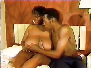 Big Tits Ebony  Natural  Vintage Amateur Big Tits    Boobs  Big Tits Amateur  Big Tits Ebony  Amateur