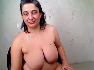 Big Tits Mature Natural  Webcam   Big Tits Mature  Big Tits Webcam Mature Big Tits  Webcam Mature Webcam Big Tits