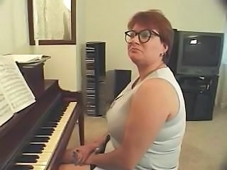 Chubby Glasses Mature Redhead Teacher Mature Ass Chubby Ass Chubby Mature Glasses Mature Mature Chubby