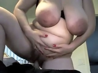 Amateur  Big Tits Homemade Natural Riding  Wife Amateur Big Tits    Big Tits Amateur  Big Tits Home Big Tits Riding Big Tits Wife Huge Tits Creampie Amateur Riding Amateur Riding Tits Huge Homemade Wife Wife Riding Wife Homemade Wife Big Tits Amateur