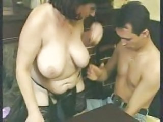 Big Tits Chubby Mature Natural  Big Tits Mature Big Tits Chubby Chubby Mature Mature Big Tits Mature Chubby