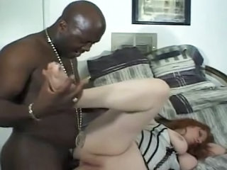 Hardcore Interracial Mature  Hardcore Mature