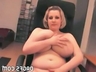 Amateur Big Tits Chubby Girlfriend Homemade Natural Amateur Chubby Amateur Big Tits Big Tits Amateur Big Tits Chubby Big Tits Girlfriend Big Tits Home Chubby Amateur Monster Girlfriend Amateur Amateur