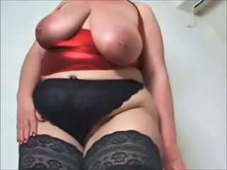 Amateur  Big Tits  Natural Panty Piercing  Amateur Big Tits     Big Tits Amateur  Big Tits Stockings Stockings   Amateur