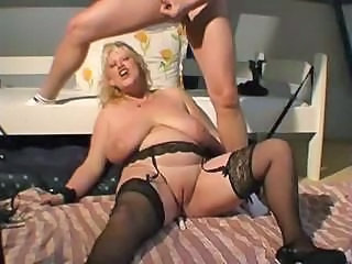 Amateur  Big Tits Cumshot Mature  Stockings Amateur Mature Amateur Big Tits Amateur Cumshot      Big Tits Mature Big Tits Amateur  Big Tits Blonde Big Tits Cumshot Big Tits Stockings Blonde Mature Blonde Big Tits Cumshot Mature Cumshot Tits Stockings Mature Big Tits Mature Stockings  Mature Cumshot Amateur