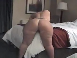 Amateur Ass  Homemade     Amateur