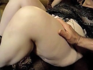 Amateur  Wife   Amateur