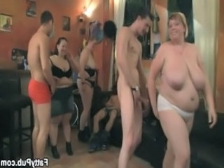 Big Tits Groupsex Mature Mom Old and Young Orgy     Big Tits Mature  Tits Mom Old And Young Orgy Group Mature Mature Big Tits  Big Tits Mom Mom Big Tits Bang Bus