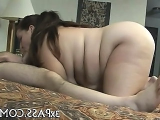 Blowjob     Huge  Huge Cock