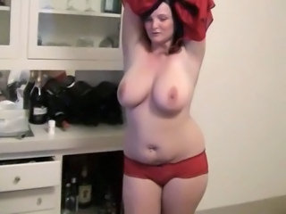 Amateur Big Tits Chubby Dancing  Natural Panty Stripper Amateur Chubby Amateur Big Tits  Big Tits Amateur Big Tits Chubby Big Tits Wife Chubby Amateur Tits Dancing  Strip Dance  Wife Big Tits Amateur