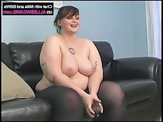 Big Tits  Natural Pantyhose    Big Tits Amazing  Pantyhose