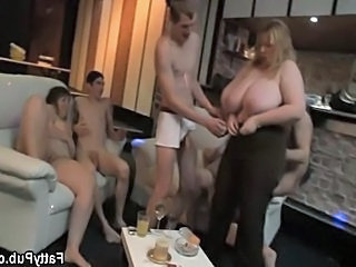 Big Tits Drunk Groupsex Mature Mom Old and Young     Big Tits Mature  Big Tits Blonde Tits Mom Huge Tits Blonde Mom Blonde Mature Blonde Big Tits Drunk Mature Huge Old And Young Group Mature Mature Big Tits  Big Tits Mom Mom Big Tits Huge Mom
