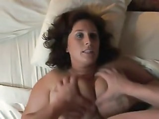 Big Tits  Natural Tits job     Tits Job