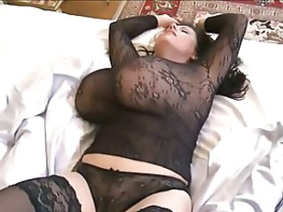 Big Tits Chubby Lingerie  Natural Panty  Big Tits Chubby Lingerie