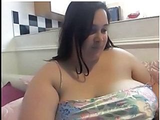 Big Tits  Webcam     Big Tits Webcam  Webcam Big Tits