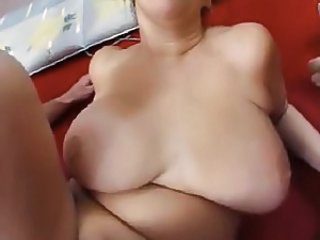 Big Tits Chubby Groupsex Hardcore  Natural  Big Tits Chubby Big Tits Hardcore Gym Orgy