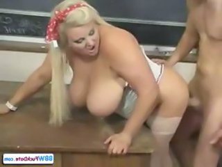 Big Tits Doggystyle Mature Natural Teacher   Big Tits Mature  Tits Doggy Big Tits Teacher Mature Big Tits