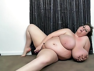 Big Tits Masturbating  Natural Toy      Big Tits Masturbating Masturbating Big Tits Masturbating Toy