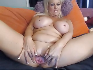 Big Tits Chubby Mature Natural Piercing Pussy Webcam Big Tits Mature Big Tits Chubby Big Tits Webcam Chubby Mature Mature Big Tits Mature Chubby Mature Pussy Pussy Webcam Webcam Mature Webcam Busty Webcam Chubby Webcam Big Tits Webcam Pussy