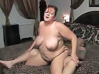 Big Tits Mature Natural Riding    Big Tits Mature  Big Tits Riding Riding Mature Riding Tits Mature Big Tits