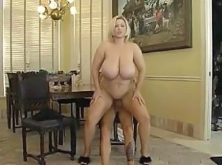 Big Tits Chubby  Natural Riding Vintage Boobs  Big Tits Chubby Big Tits Blonde Big Tits Riding Huge Tits Blonde Chubby Blonde Big Tits Chubby Blonde Riding Tits Riding Chubby Huge