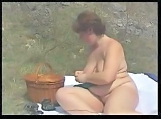 Amateur  Girlfriend Outdoor  Amateur Chubby   Chubby Amateur Outdoor Girlfriend Amateur Girlfriend Pussy Outdoor Amateur Amateur