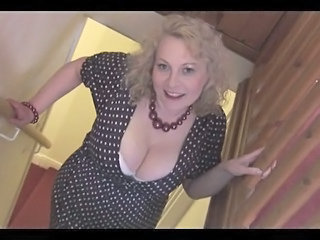 Big Tits  Natural Mature Ass Ass Big Tits     Big Tits Mature  Big Tits Ass Big Tits Babe   Babe Panty Babe Ass Babe Big Tits Pantyhose Mature Big Tits Mature Pantyhose
