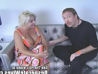 Big Tits  Natural Wife      Big Tits Wife Dirty   Wife Big Tits