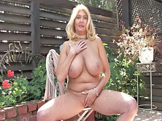 Big Tits Mature Natural Outdoor    Big Tits Mature  Outdoor Mature Big Tits  Outdoor Mature