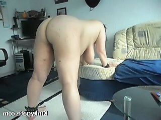 Fetish  Slave Ass Big Tits  Big Tits Ass  Slave Submissive Slave Ass