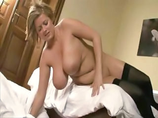 Big Tits Chubby  Natural Stockings  Big Tits Chubby Big Tits Blonde Big Tits Stockings Huge Tits Blonde Chubby Blonde Big Tits Chubby Blonde Huge Stockings