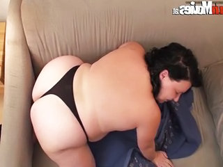Amateur Ass  Mature Panty Amateur Mature Mature Ass Fat Ass    Amateur